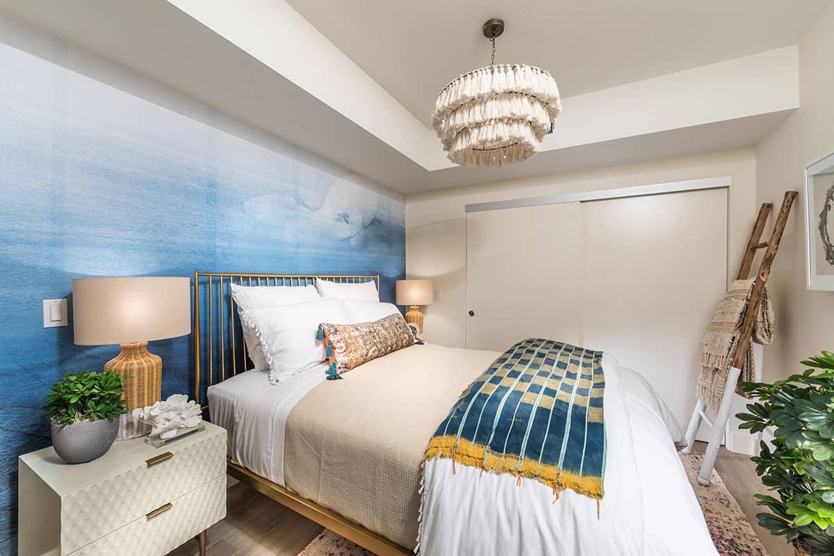 580 Anton Bedroom