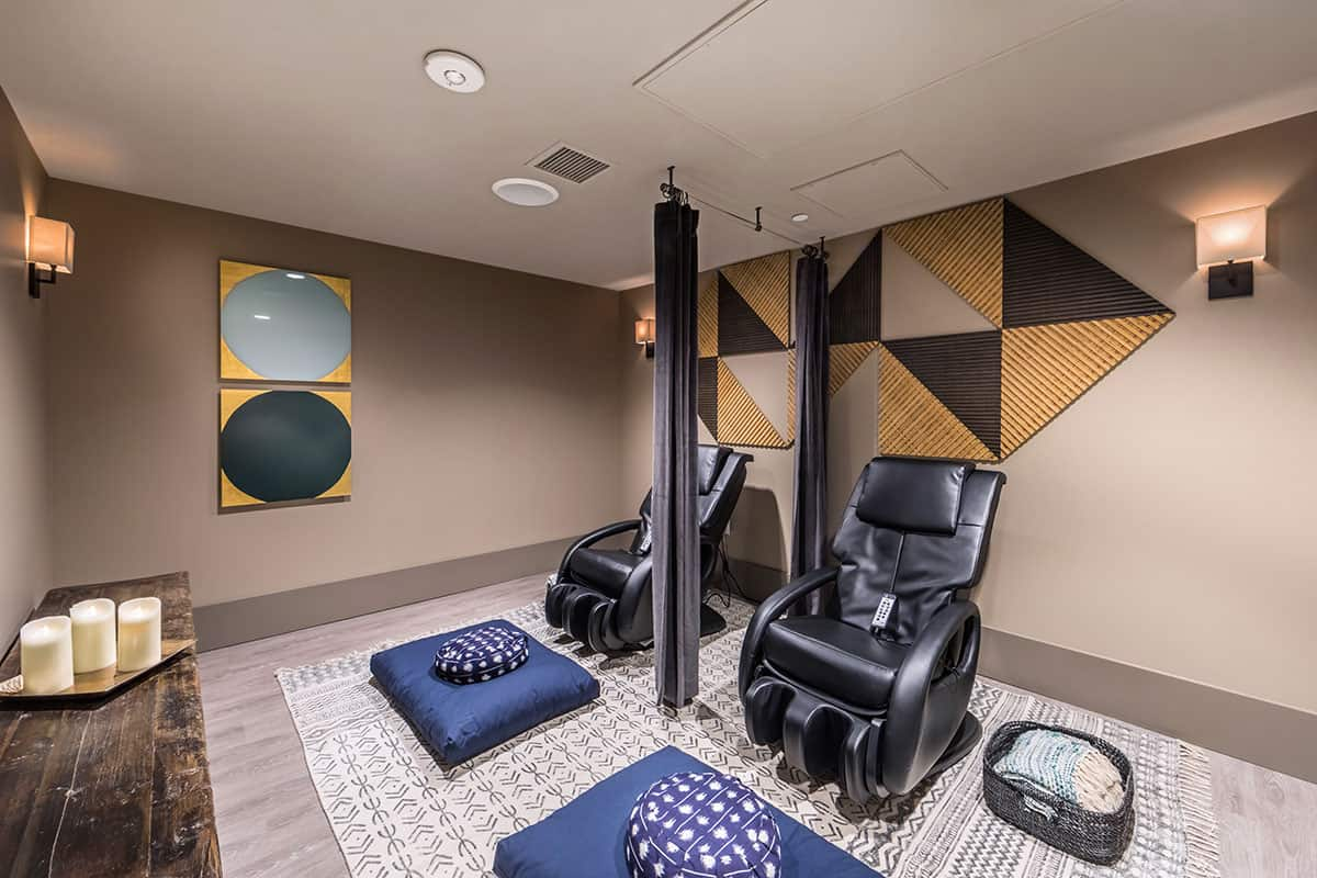 580 Anton Relaxation Room